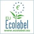 het europees ecolabel