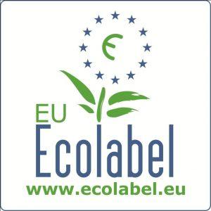 Ecolabel keumerk